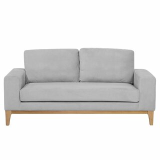 Wilclay Loveseat by Brayden Studio