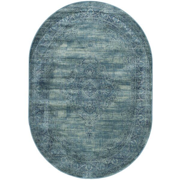 Save Olga Gray Area Rug By Laurel Foundry Modern Farmhouse