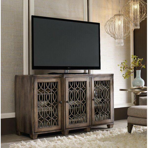 Guifford TV Stand For TVs Up To 70