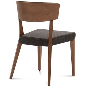 Diana Side Chair (Set of 2) by Domitalia