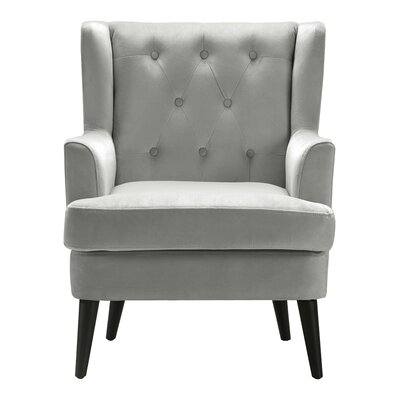 Wingback Chair Pearl img