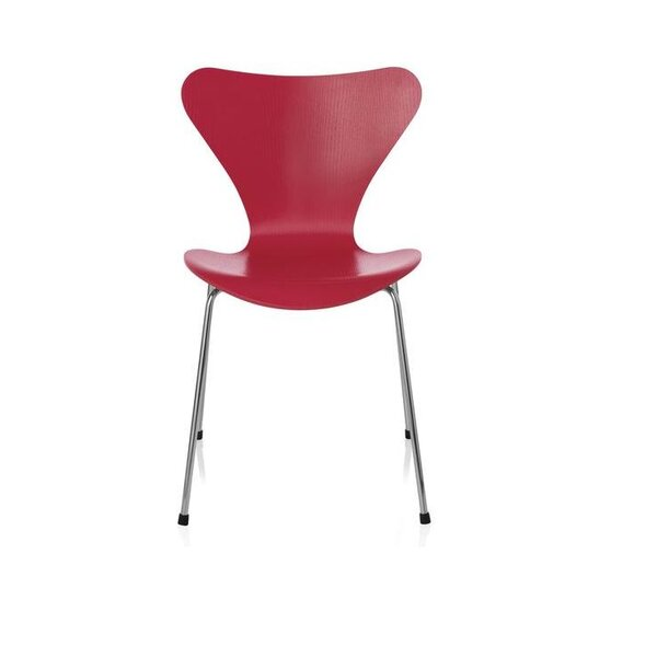 Bryd Contemporary Dining Chair by Ivy Bronx