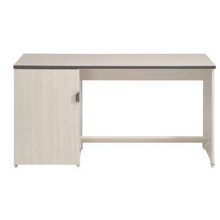 Gravity Desk by Parisot