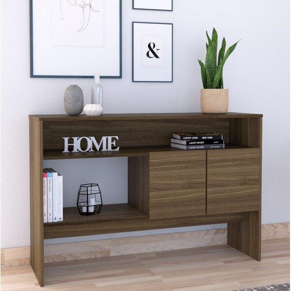 Ebern Designs Console Tables Sale