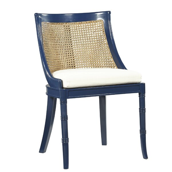 Spoonback Dining Chair by Furniture Classics