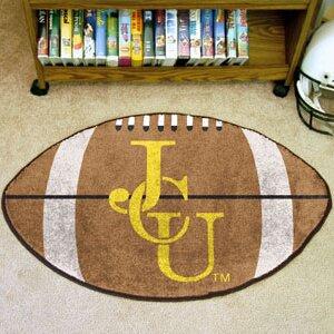 NCAA John Carroll University Football Doormat by FANMATS
