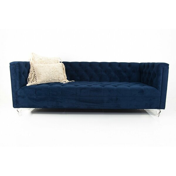 Hollywood Sofa by ModShop