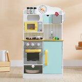 Little Tikes Kitchen Sets | Wayfair