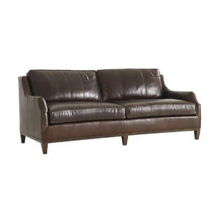 Tower Place Sofa