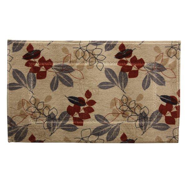 Charron Doormat by Winston Porter