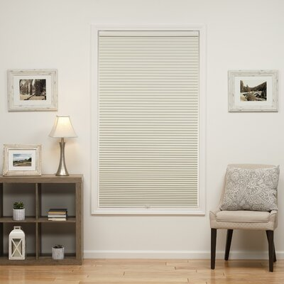 Cellular Blinds Amp Shades You Ll Love In 2019 Wayfair