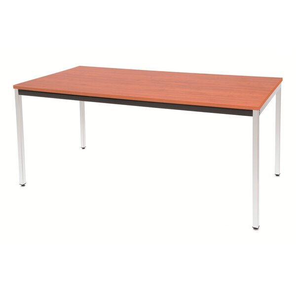 Rectangular Activity Table by Winport Industries