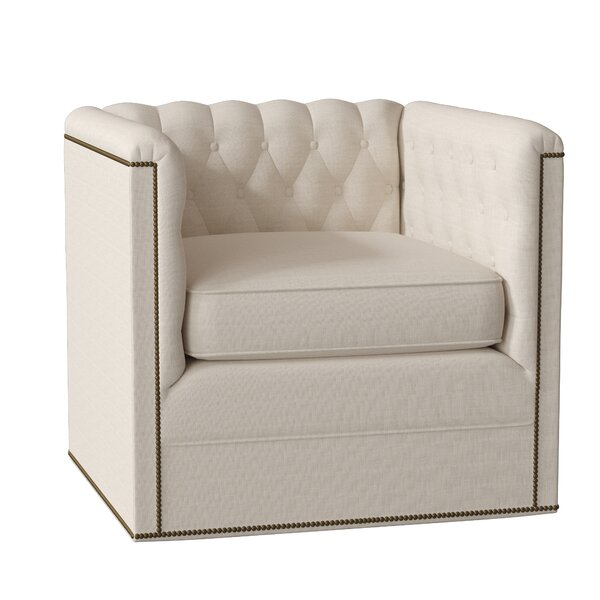 Gabby Accent Chairs2