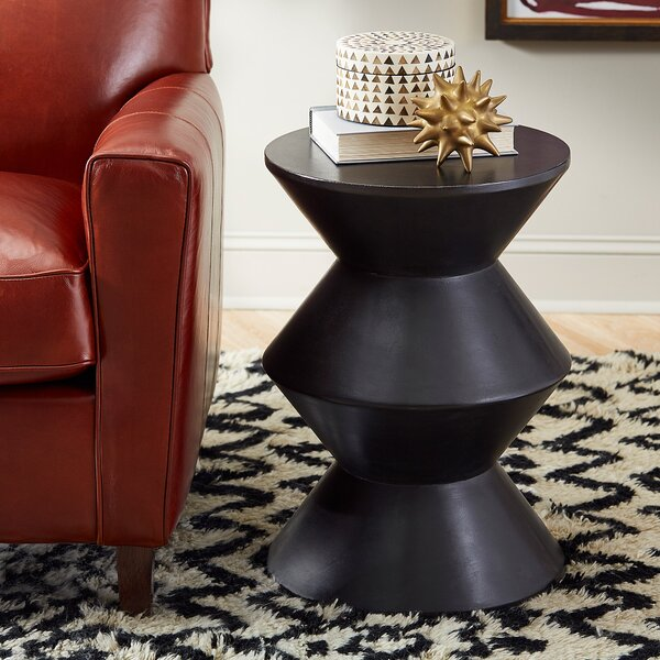 Bridgnorth  Table by Wade Logan