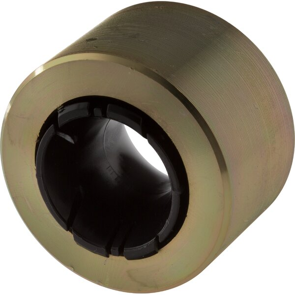 Sliding Weight Part for Pulldown Faucets by Delta