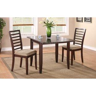 Bon Thatcher Extendable Dining Table