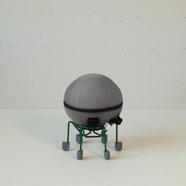 Alertseat Ball Chair