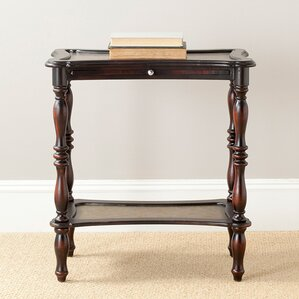 Spencer Console Table by Safavieh