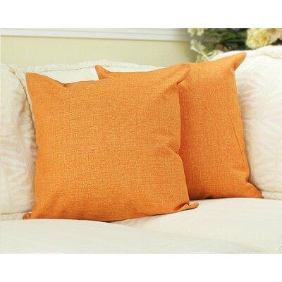 Decorative Sofa Pillows Wayfair