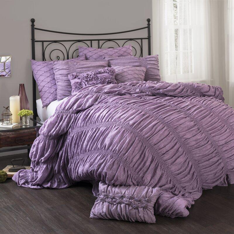 Lush Decor Special Edition Pillows