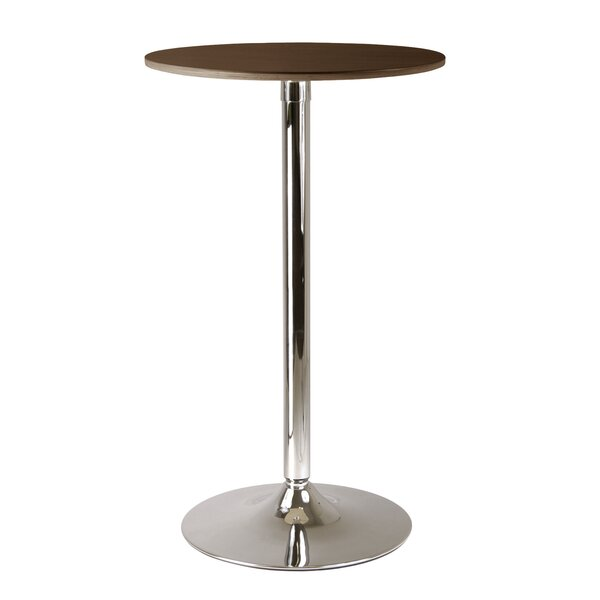 Martina Pub Table by Zipcode Design