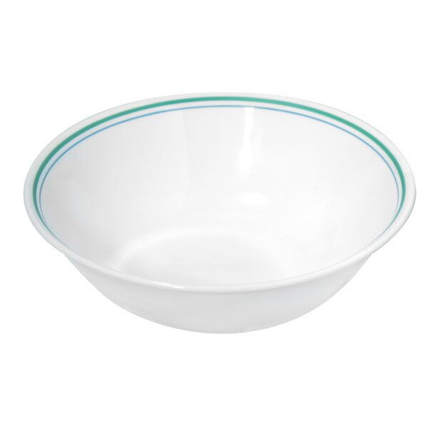 Livingware Country Cottage Serving Bowl by Corelle