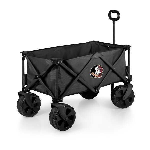 Adventure Wagon by ONIVA™