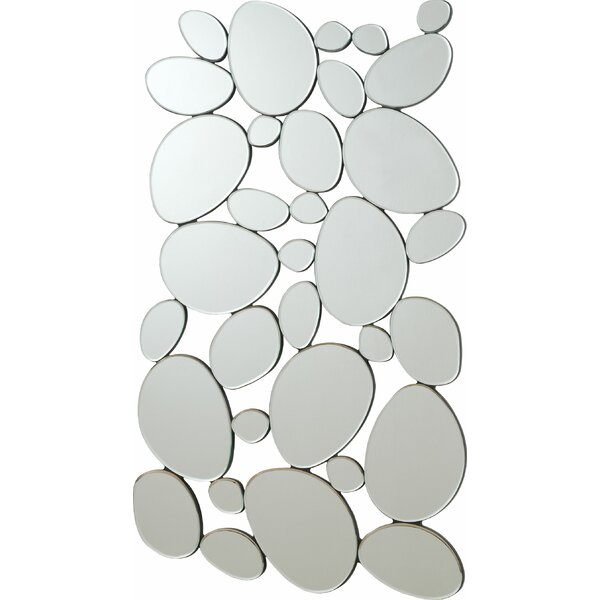Accent Mirror by Wildon Home ®