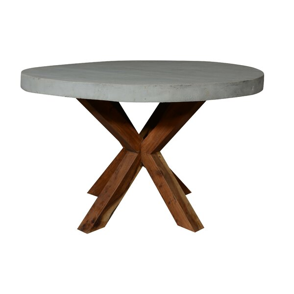 Renville Dining Table by Union Rustic Union Rustic