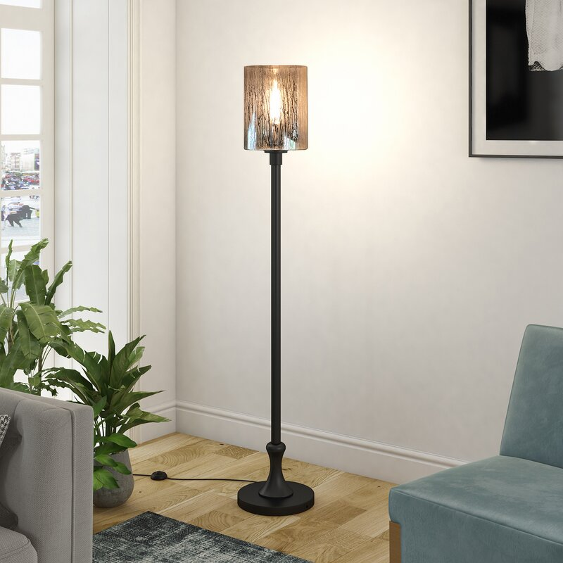 Kobayashi 68 75 Floor Lamp Reviews