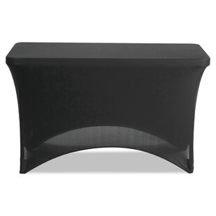 Fitted Picnic Table Covers Wayfair