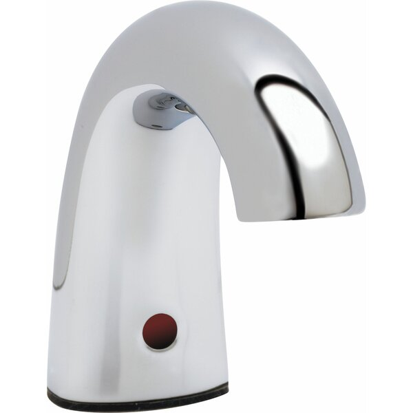 Electronics Desd 550 All Cast Body Soap Dispenser