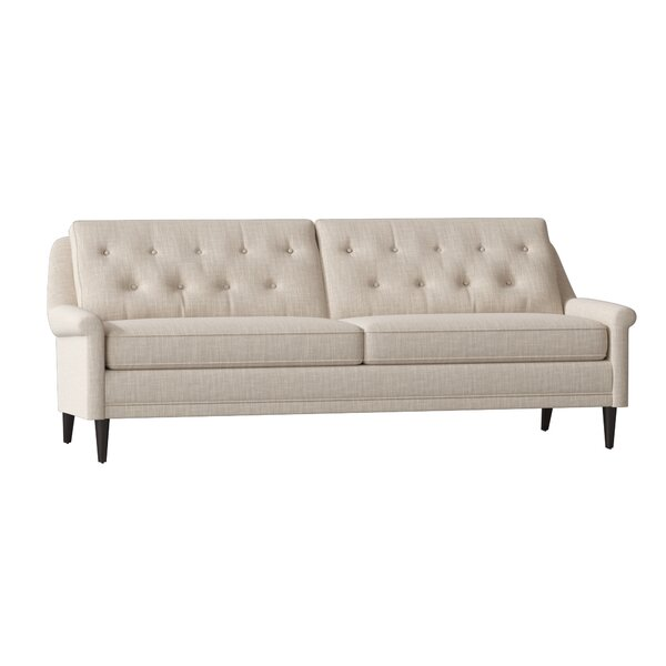 Best Selling Cline Sofa by Birch Lane Heritage by Birch Lane�� Heritage