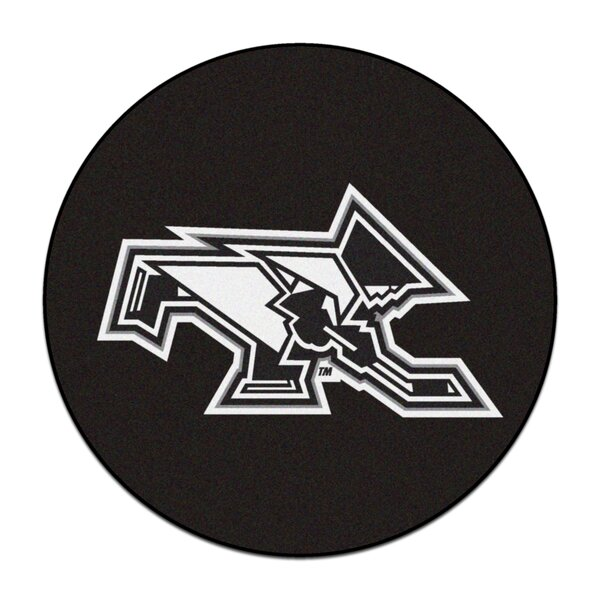 Providence College Doormat by FANMATS