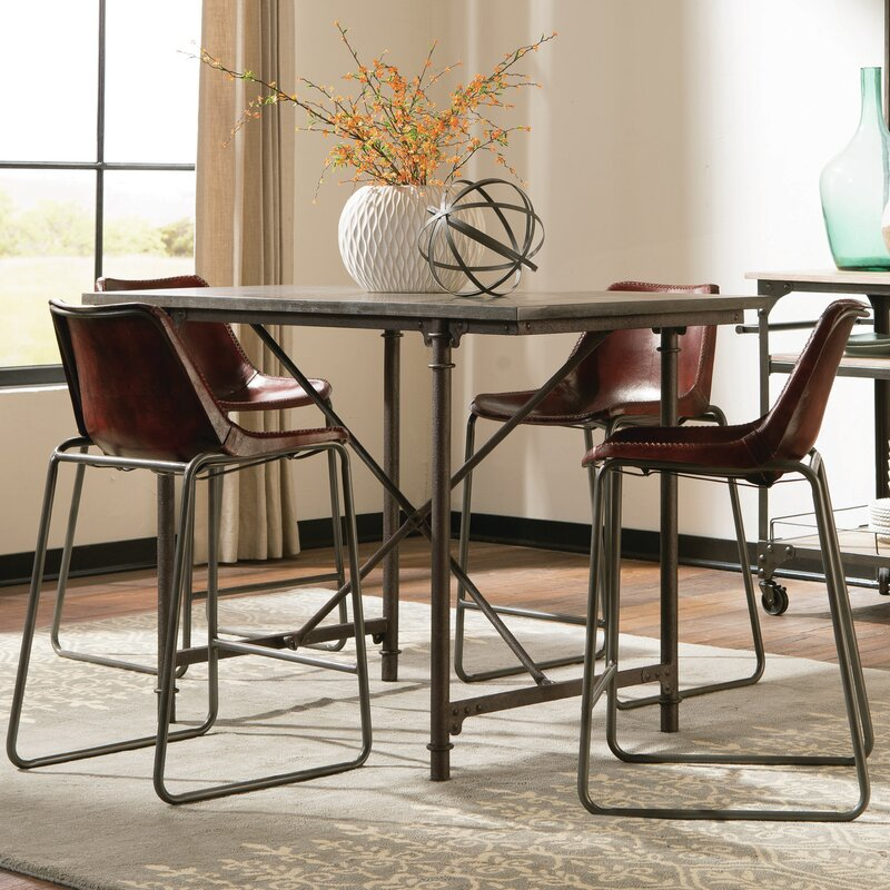 Kirkwood Counter Height Dining Table