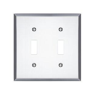 Kids Light Switch Cover Wayfair