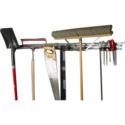 Tool Hanging Rack (Set of 2) by Arrow