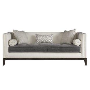 Stalcup Sofa
