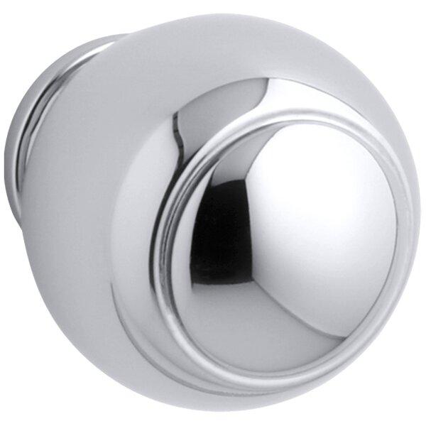 Lyntier Round Knob by Kohler