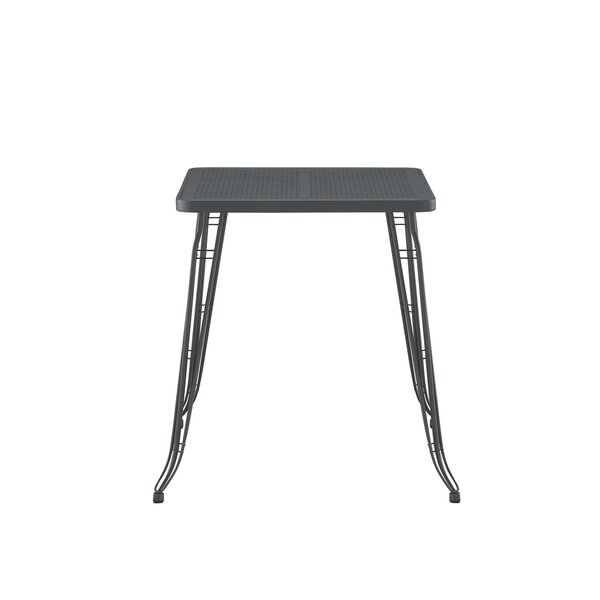 Sanford Dining Table by Williston Forge Williston Forge