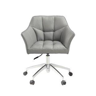 Holford Task Chair