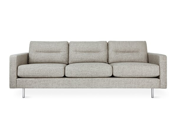 Good Quality Logan Sofa by Gus* Modern by Gus* Modern