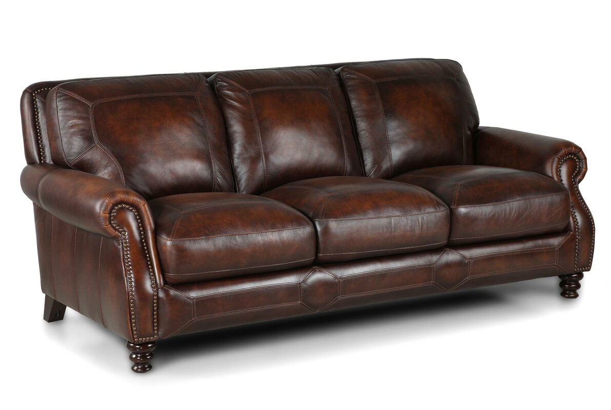 Good quality cheap leather sofas for Cheap good quality sofas