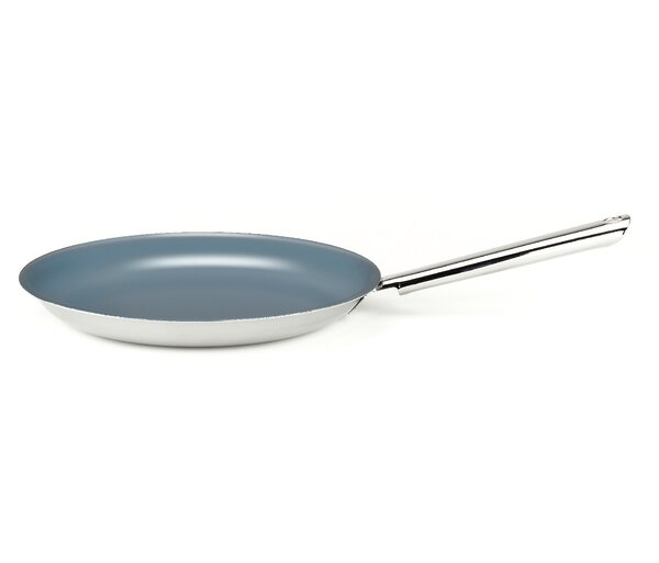 Resto Ecoglide Nonstick Crepe Pan/Griddle by Demeyere
