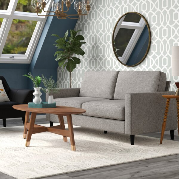 Cazenovia Sofa By Zipcode Design