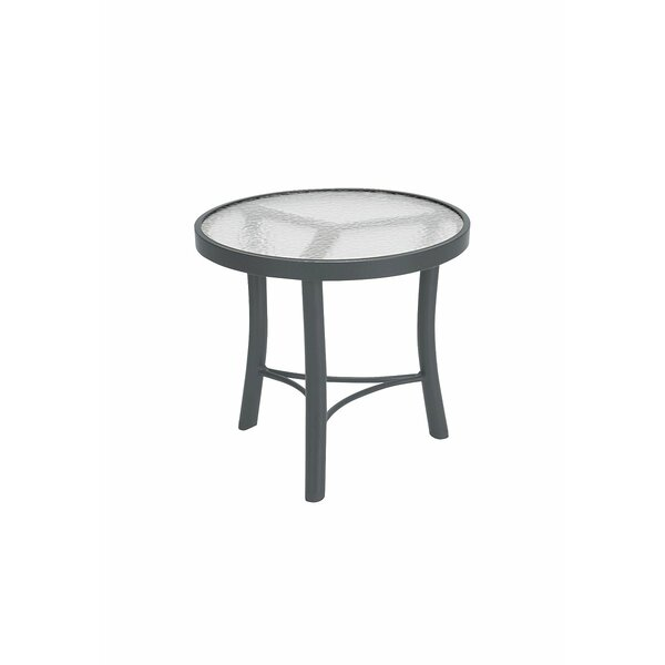 Bar Table by Tropitone