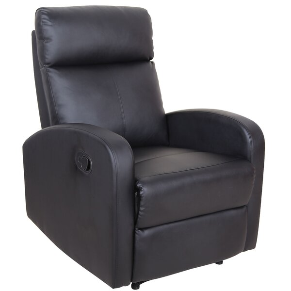 Recliner by Attraction Design Home