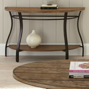 Bess Console Table by Augu..