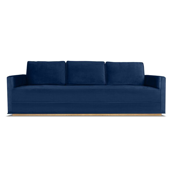 Jalbert Sofa by Wrought Studio