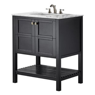 Superbe Black Bathroom Vanities Youu0027ll Love | Wayfair